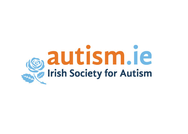 Irish Society For Autism