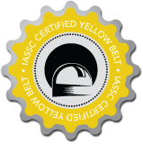 six sigma yellow belt training material pdf