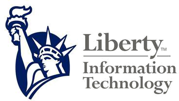Liberty Information Technology