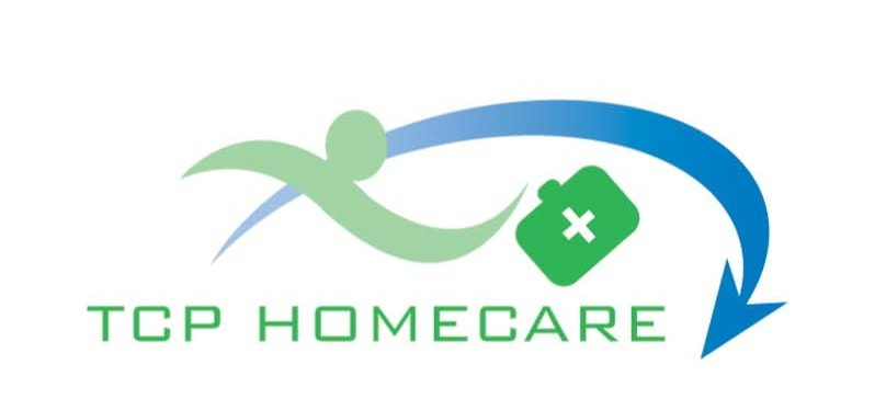 TCP Homecare